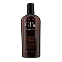 Hair Recovery + Thickening Shampoo - 250ml-8.4oz