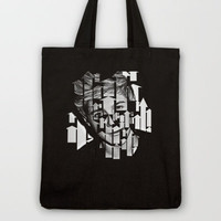 Niall Horan  Tote Bag by D77 The DigArtisT | Society6