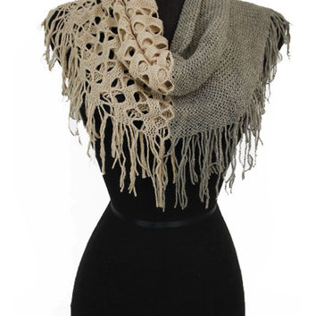 Women's Infinity Scarf Pack of 5!