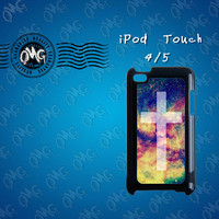 iPod 4 case , iPod 5 case , iPod touch 4 case , iPod touch 5 case , iPod 4 cover , iPod 5 cover , Galaxy Cross