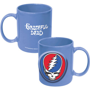 Grateful Dead - Coffee Mug
