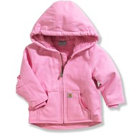 Infant Toddler Redwood Jacket