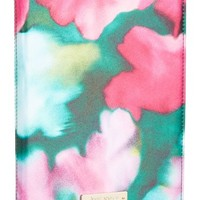 Women's kate spade new york 'jade floral' iPad mini case