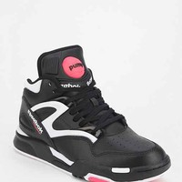 Reebok Pump Omni Lite High-Top Sneaker-