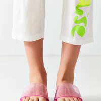 UO Jelly Pool Slide | Urban Outfitters