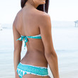 O'Neill - Gypset Bottom / Aqua