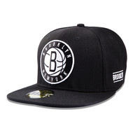 Hip-hop High Quality Cotton Hats [6542565187]