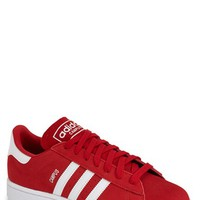Men's adidas 'Campus 2' Sneaker,