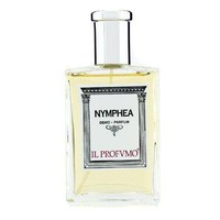 Il Profvmo Nymphea Parfum Spray Ladies Fragrance