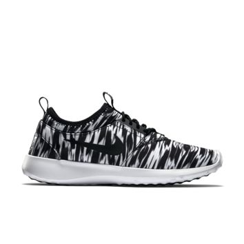 Nike Juvenate Print Women's Shoe