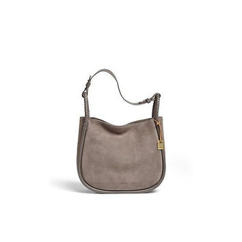 Skagen Kolding Moon Phase Bucket Bag | Dillards