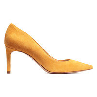 H&M Pumps $59.99
