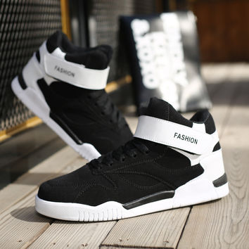 Man Casual Sneaker shoes