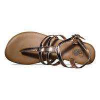 Kihana | Shop Womens Sandals at Vans