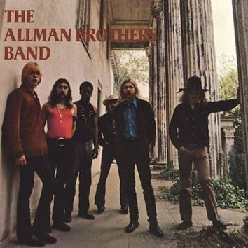 MDIGCY2 ALLMAN BROTHERS BAND