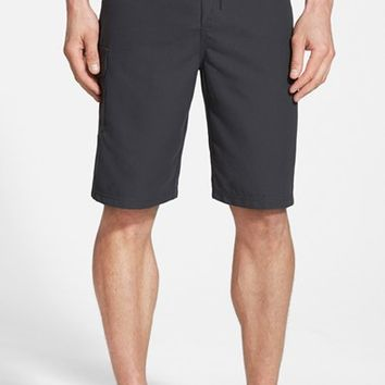 Men's Hurley 'One and Only' Regular Fit Board Shorts