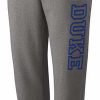 Duke University Collection of Gifts - Duke Vault Squad Pant by Nike®.