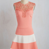 In and Love Itself Dress