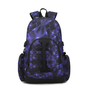 Stylish Comfort On Sale College Back To School Hot Deal Casual Korean Backpack [4915418244]