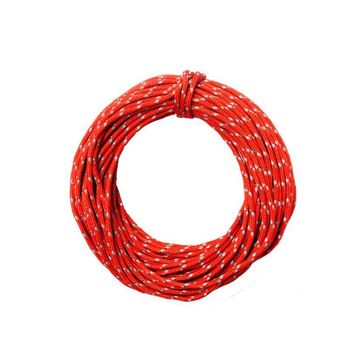 2.5mm Reflective Para Cord High Strength
