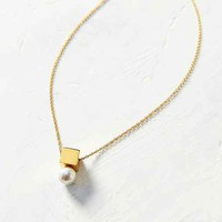 Amber Sceats Sia Necklace