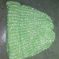 Adult Reflective Winter Hat