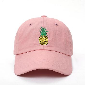PINEAPPLE 3 COLORS