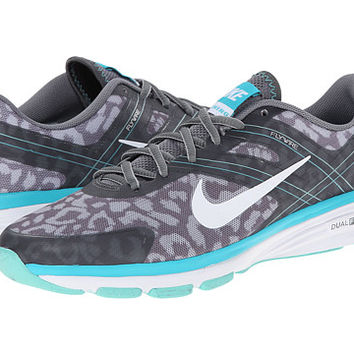 Nike Dual Fusion TR 2 Print Court Purple/Hyper Grape/Hyper Jade/White - Zappos.com Free Shipping BOTH Ways