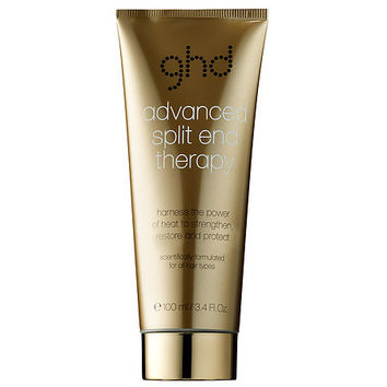 Advanced Split End Therapy - ghd | Sephora