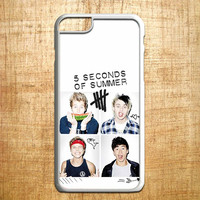5sos face  for iphone 4/4s/5/5s/5c/6/6+, Samsung S3/S4/S5/S6, iPad 2/3/4/Air/Mini, iPod 4/5, Samsung Note 3/4, HTC One, Nexus Case*AP*
