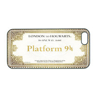 Hogwarts   -Samsung S4 case , Samsung  S3 case , note 2 case, Harry Potter , iphone 4 case ,iphone 4S case , iphone 5 case,iphone cases