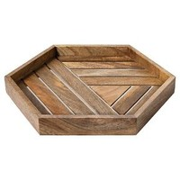 platters & trays, decorative accents, home decor... : Target