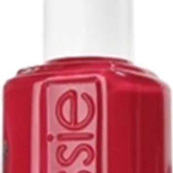 Essie Too Too Hot 0.5 oz - #759
