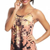 Shadow Cami - Tanks & Camis - CAbi Fall 2013 Collection