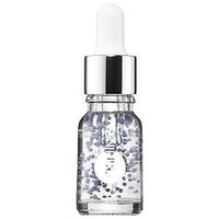 Encapsulated Licorice Serum (Calms Irritated Skin)