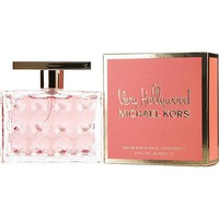 Fragrance WOMEN MICHAEL KORS VERY HOLLYWOOD by Michael Kors EAU DE PARFUM SPRAY 3.4 OZ 2009 casual
