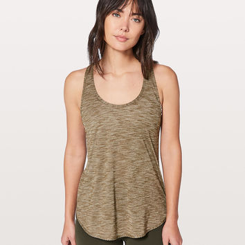 105 F Singlet | Women's Yoga Tank Tops | lululemon athletica