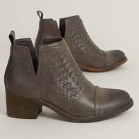 BILLABONG CUTTING LOOSE BOOT