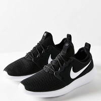 Nike Roshe Two Sneaker | Urban Outfitters