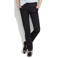 See by Chloé® Slim-Fit Pants