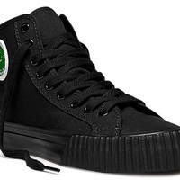PF Flyers Center Hi - MC1001 | Authentic American Style from PFFlyers.com