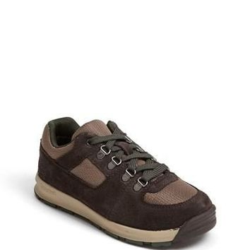 Timberland Earthkeepers 'GT Scramble' Low