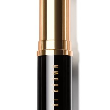 Bobbi Brown Glow Stick | Nordstrom