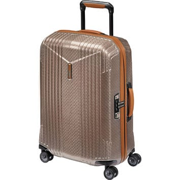 Hartmann Luggage 7R Hardside Spinner Carry-On S - eBags.com