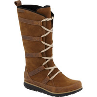 Sorel Liftline II Boot - Women\\\'s