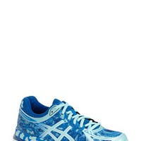 Women's ASICS 'GEL-Cumulus 17 BR' Running Shoe,