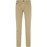 BOSS Black Maine1 Regular Fit Trousers