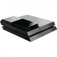 NYKO 83223 Playstation(R)4 Hard Drive Dock