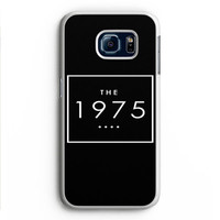 The 1975 Samsung Galaxy S6 Edge Plus Case Aneend