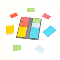 Semikolon Sticky Note Set